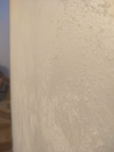 Ремонт вашего дома или квартиры под в Бишкек