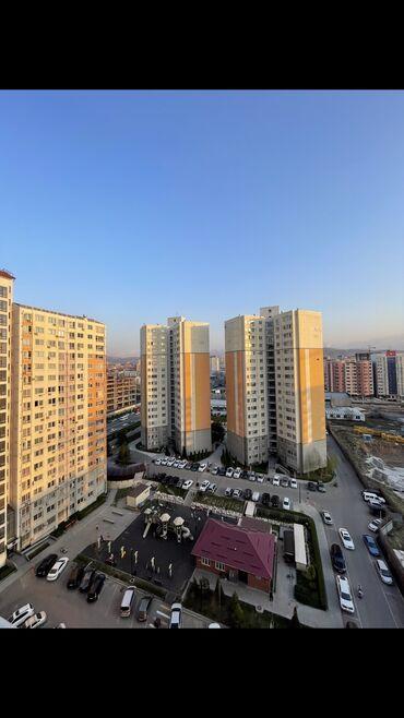 скупка нерабочей бытовой техники в Кыргызстан: Сдается квартира: 2 комнаты, 57 кв. м, Бишкек