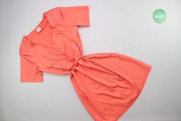 Платья - Розовый - Киев: Платье Свободного кроя Vero Moda M