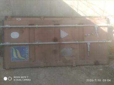 Продаю двери от контейнеры в отличном состоянии можно договориться