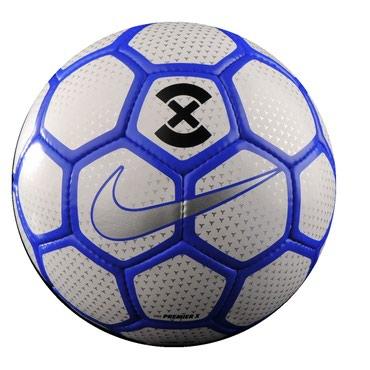 Футбольный мяч Nike Premier X ( в Бишкек