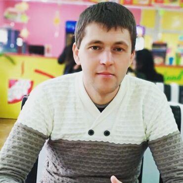 Работа - Новопокровка: Менеджер по продажам. Больше 6 лет опыта