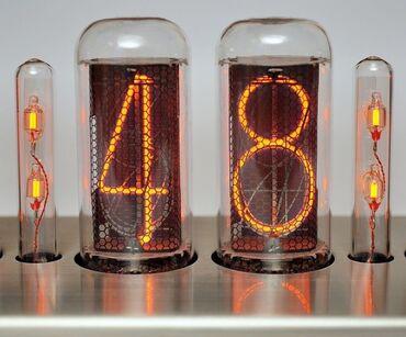 бижутерия камень сваровский в Кыргызстан: Продаю лампы индикаторные ИН-18, есть и другие марки ИН-ок,это