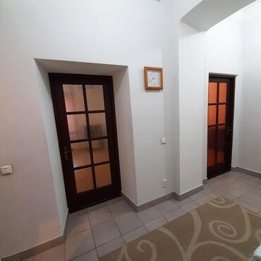 Квартиры в Кыргызстан: ПОСУТОЧНО. Квартиры в Оше. Сдаются 1-3 комнатные квартиры в центр