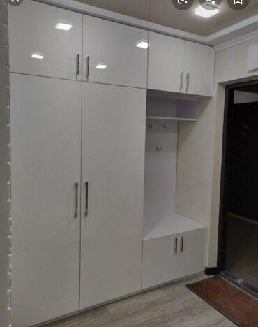 Мебель на заказ!Любые дизайны!Качественно и красиво!Кухни