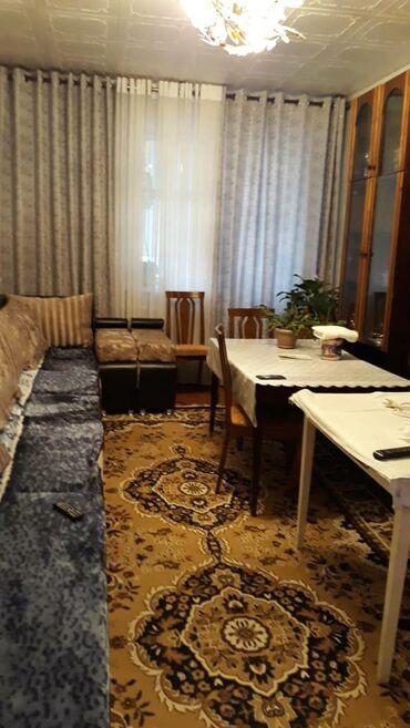 Недвижимость - Полтавка: 106 серия, 3 комнаты, 64 кв. м С мебелью