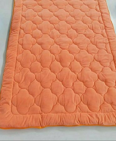 merkys одеяло в Кыргызстан: ОПТОМ на ЗАКАЗ !  • Одеяла ( летние, средние и зимние) • Подушки ( узк