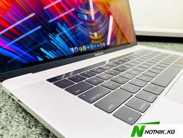 dji phantom 2 pro в Кыргызстан: MacBook Pro 15-inch-модель-A1707-процессор-7/2.8GHz-оперативная