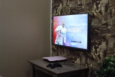 Playstation klub tecili satiir10 dest varPS 3ler hamsi yaddawda en son