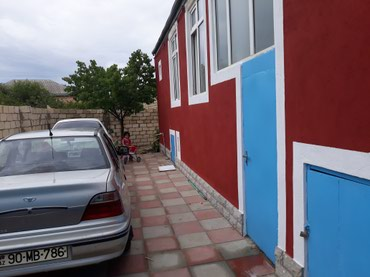 Satış in Bakı - photo 2