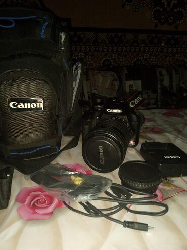 33 объявлений   ЭЛЕКТРОНИКА: Срочно срочно продается профессиональный фотоапарат,пользовалась всего