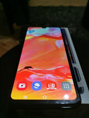 Elektronika - Smederevo: Samsung A 70
