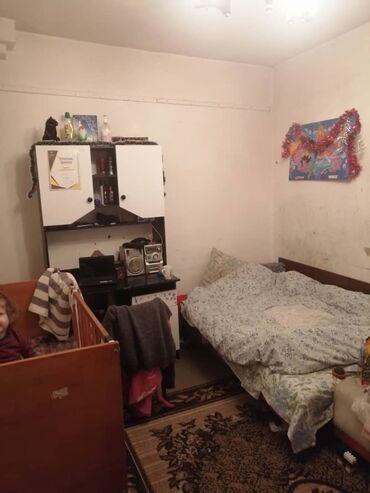 карты памяти class 3 для навигатора в Кыргызстан: Продам Дом 47 кв. м, 3 комнаты