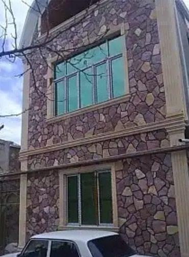 Xidmətlər - Gəncə: Tebi qaya daşlarinin Aqlay ve yaxud qaya şeklinde satişi. Daşlar
