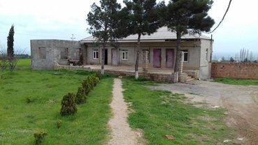 T Ə C İ L İ ! ! ! Quba rayonu, Şabran kəndi, Gil karxanasına 1.5 km m