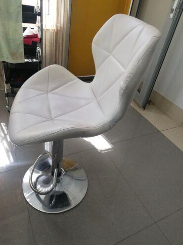 Кресла в Кыргызстан: Срочно продаётся салонная мебель. Город Ош