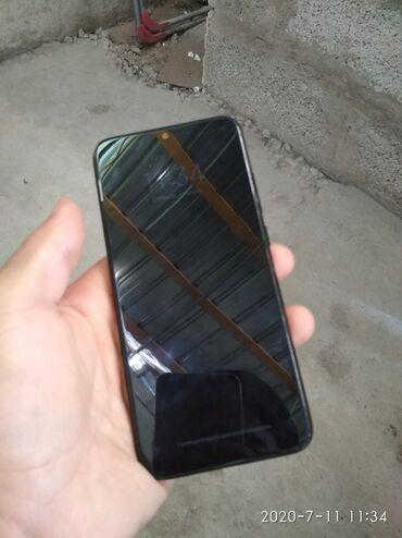 Продаю или меняю на айфон 6s или 7 Redmi нот 7 в отличном состоянии