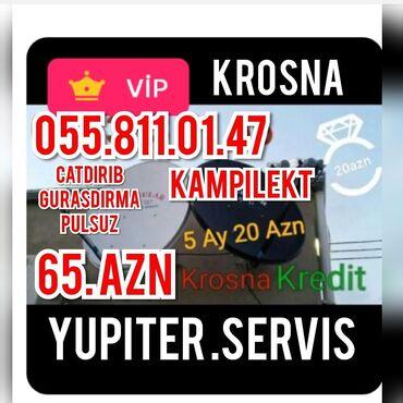 peyk - Azərbaycan: Krosnu peyk antennaDesti 65 azn320 HD kanallarCatdirib gurasdirma