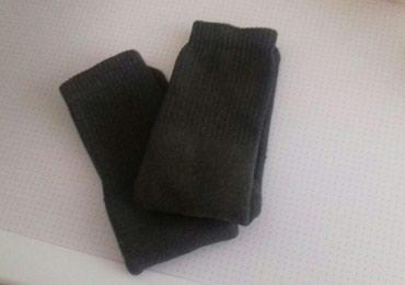 Ανδρικές κάλτσες βαμβακερές για σε Kamatero