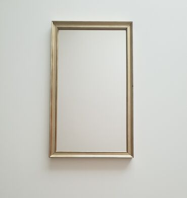 Ogledalo 50 x 30