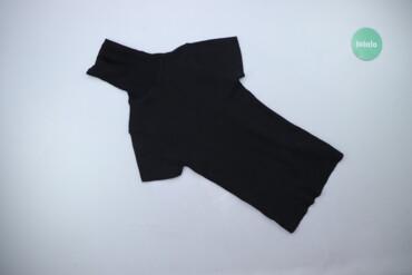 Жіночий светр з короткими рукавами Broadway, p. M   Довжина: 63 см Шир
