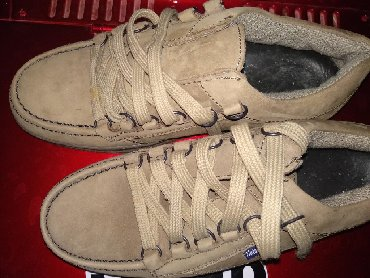 теплые мужские кофты в Азербайджан: Мужские ботинки 43