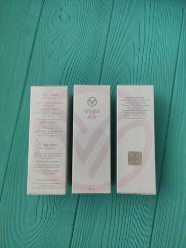 kingyes silky beauty spray отзывы в Кыргызстан: Верджин стар гель для женщин уже хорошо себя зарекомендовал отзывы