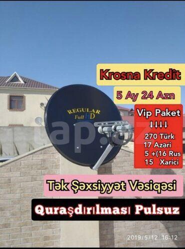 - Azərbaycan: Krosna krosna kreditle  Kreditle kreditle krosna