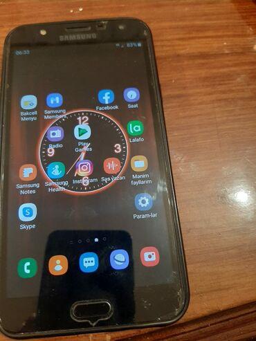 Электроника - Сарай: Б/у Samsung Galaxy J7 2016 32 ГБ Черный