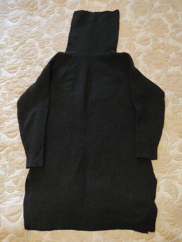 продажа мойки высокого давления в Кыргызстан: Продаю кофту тунику! Очень тёплая, лёгкая, мягкая! Очень хорошо
