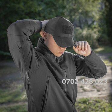 Кепка Velcro, бейсболка кепки, бейсболки, черная кепка, кепка мужская