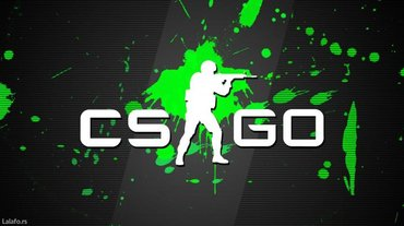 CS:GO - Counter Strike Global Offensive igra za pc (racunar i - Boljevac