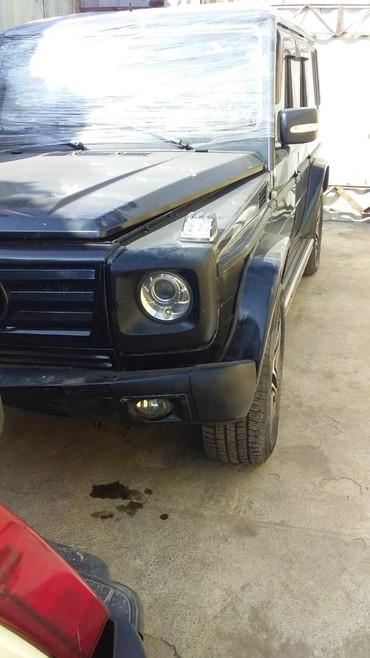 сто японских авто в Кыргызстан: Авто запчасти на Гелентваген