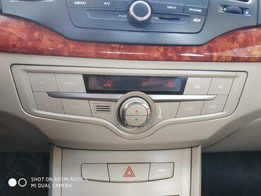 MG Azərbaycanda: MG Digər model 1.5 l. 2011
