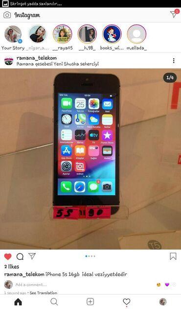 apple mac air fiyat - Azərbaycan: Iphone 5s 90 azn hec bir problemi yoxdur real aliciya endirim ederem