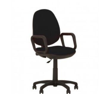 129 объявлений: Кресло офисное. Почти новые. Колёса все целые