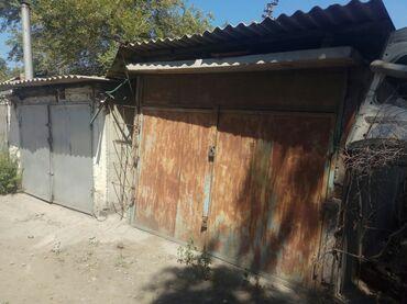 redmi note 5 цена в бишкеке в Кыргызстан: 18 кв. м Бетонный | Охрана