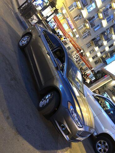 9900 - Azərbaycan: Ford Fusion 2013 | 113000 km
