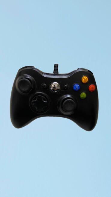 one plus one - Azərbaycan: Xbox Pultu PC Ucundu