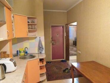 bristol speedster 5 9 at в Кыргызстан: Продается квартира: 2 комнаты, 53 кв. м