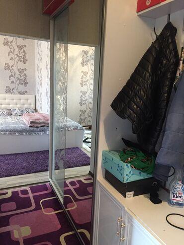 77 серия домов in Кыргызстан | APPLE IPHONE: 105 серия, 1 комната, 39 кв. м Бронированные двери, Дизайнерский ремонт