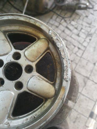 avto dvd proigryvatel в Кыргызстан: