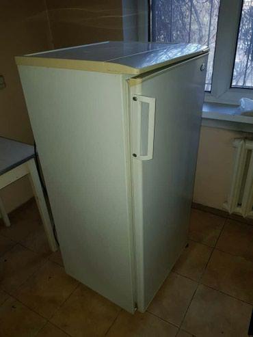 купить-холодильник-для-мороженого-бу в Кыргызстан: Куплю холодильник и бу