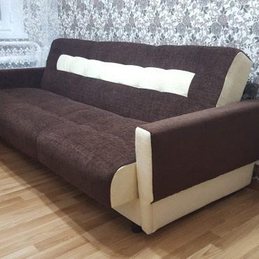 Перетяжка мебели вБишкеке в Бишкек