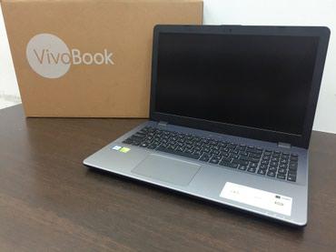 Ноутбук игровой ASUS Vivobook   в Бишкек