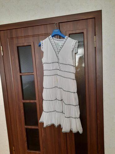 Dress Kokteyl Adamo XXL