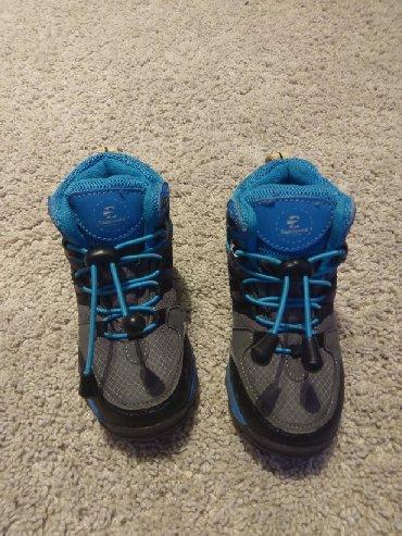 Dečije Cipele i Čizme | Loznica: Eastbound cipele zimske,26br,kao nove