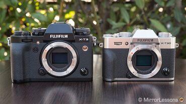 Куплю камеру:fujifilm xt30/xt3, Panasonic gh5, sony a6600, sony