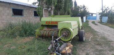 хаггис элит софт 3 цена бишкек в Кыргызстан: Сельхозтехника