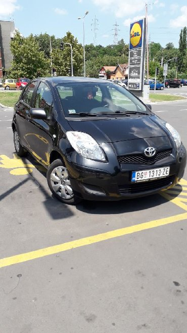 Ostalo - Srbija: Ostalo Other model 2010 | 105000 km